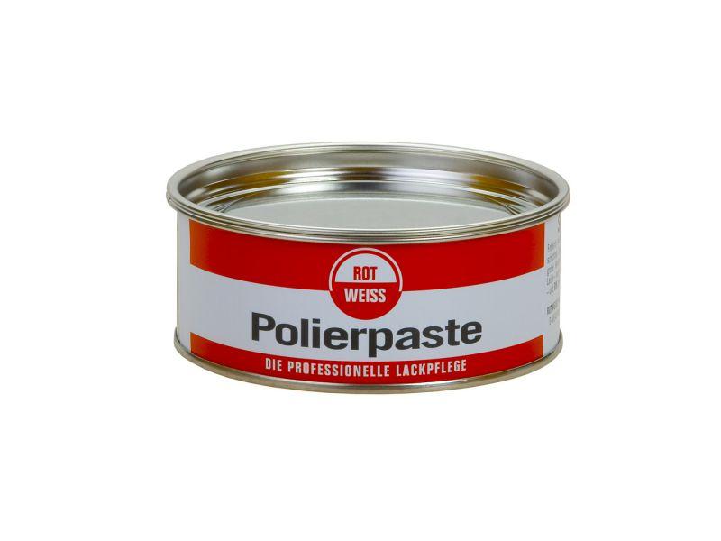 rotweiss polierpaste 200ml lackstift shop produkte zur ausbesser. Black Bedroom Furniture Sets. Home Design Ideas